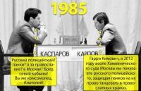 kasparov_karpov