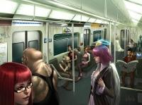 subway-1jpg