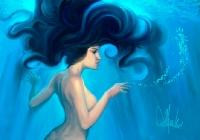 underwaterjpg